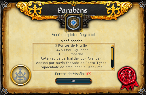 Regicídio recompensas.png