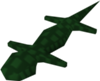 100px-Swamp lizard detail.png