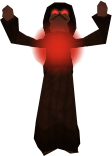 Cloaked figure explode.png