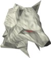 100px-Hati head detail.png