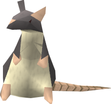 Rato.png