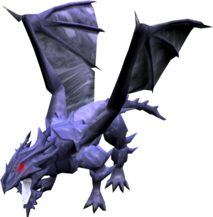 Dragao de mithril.png