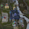 Magnetita (Lumbridge) mapa.png