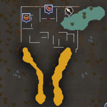 Bandit Camp (Wilderness) map.png