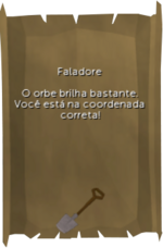 Rastreamento Trilhas do Tesouro local.png