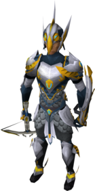 Equipamento completo Armadyl.png